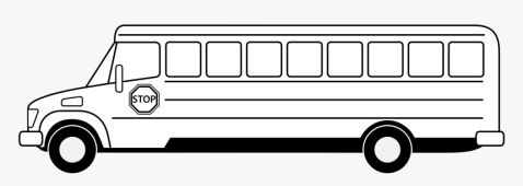 308-3085064_28-collection-of-school-bus-clipart-outline-hd